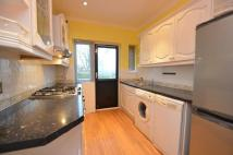 3 bed Flat to rent in Ruislip