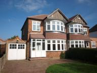 3 bedroom semi detached property to rent in Ruislip