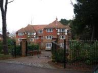 2 bedroom Flat to rent in Northwood
