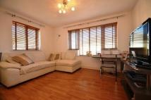 Flat to rent in Eastcote