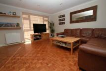 2 bed Maisonette in Ickenham