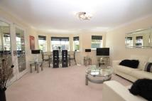 2 bed Flat to rent in Ruislip
