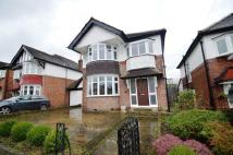 4 bedroom property in Pinner