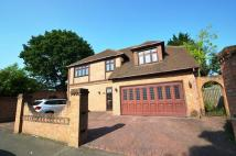 4 bedroom house in The Link, Eastcote, HA5