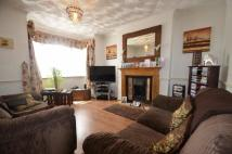 3 bedroom Terraced house in Field End Road, Eastcote...