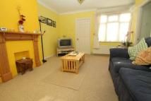 2 bedroom Flat in Beechwood Avenue...