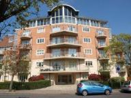 2 bed Flat in Ruislip