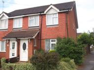 Ruislip property to rent