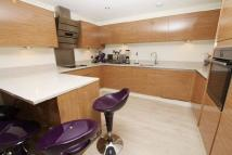 2 bedroom Flat in Elliott Court, Ruislip...