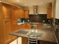3 bedroom property to rent in Seaton Gardens...
