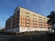 1 bedroom Flat in Kings Lodge...