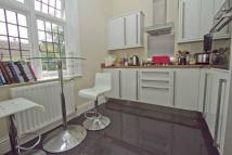 2 bed Maisonette to rent in King Edwards Road...