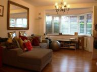 3 bedroom house in Ruislip Manor