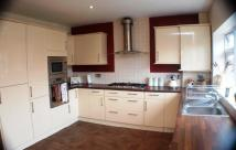 Ruislip house to rent