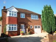 5 bedroom house in Sharps Lane, Ruislip, HA4