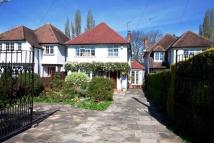 3 bedroom home to rent in Sharps Lane, Ruislip, HA4