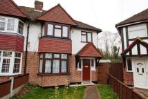 property to rent in Ruislip