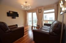 2 bed home in Stowe Crescent, Ruislip...