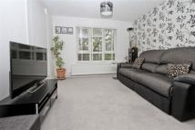 1 bedroom Apartment in St Catherines Farm Court...