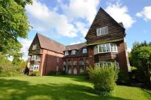 1 bed Apartment to rent in Heath House, Milton Road...