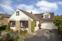 3 bed Detached home for sale in St. Johns Walk...