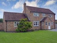 4 bedroom Detached property for sale in Grove House...