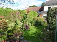 2 bed semi detached house for sale in Bridge Cottages...