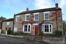 4 bedroom Detached property for sale in Portland House...