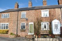 2 bedroom Terraced property for sale in Anchor Terrace...