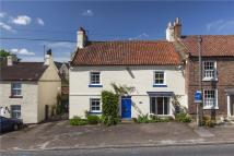 4 bedroom semi detached home in Old Post House...