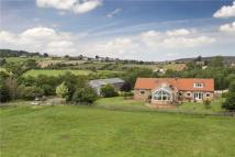 Detached home for sale in Brookfield Farm...