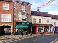 Detached home for sale in Johnsons Yard, Thirsk...