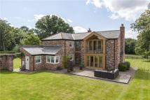 4 bed Detached property in Gardeners Cottage...