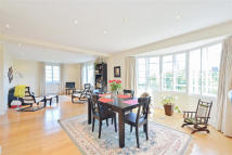 Terraced property in 149 Maida Vale...