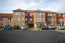 1 bedroom Apartment for sale in Arden Court...
