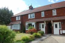 Terraced property for sale in Stokesley Road...