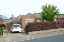 2 bedroom Semi-Detached Bungalow in Howden Road, Romanby...