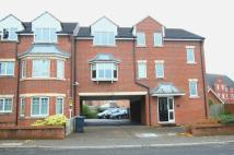 Apartment in Romanby Road...