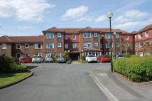 2 bed Detached house in Arden Court...