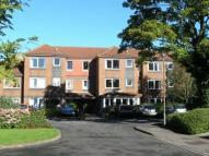 1 bed Flat in Arden Court...