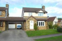 3 bedroom Detached house for sale in Lumley Lane...