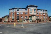 1 bed Apartment for sale in Malpas Court...