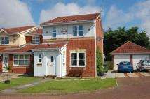 3 bed Detached home in Bramblefields...