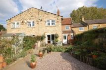 3 bedroom Terraced house for sale in Osmotherley...