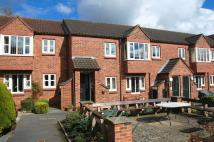 2 bedroom Retirement Property for sale in Applegarth Court...