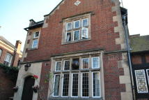 2 bedroom Apartment in Morris Hall, Bellstone...