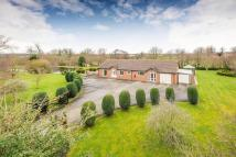 property for sale in Great Wytheford, Shawbury, Shropshire