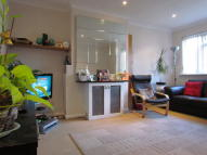 1 bed Apartment to rent in Laleham Avenue, Mill Hill