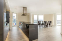 2 bed Apartment to rent in Ability Place...