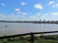 2 bedroom Apartment to rent in HULL PACE GALLEONS LOCK...